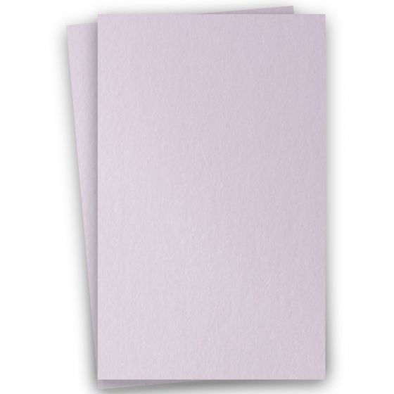 Stardream Metallic 11X17 Card Stock Paper - KUNZITE - 105lb Cover (284gsm) - 100 PK [DFS-48]