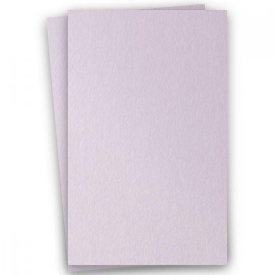 Stardream Metallic 11X17 Paper - KUNZITE - 81lb Text (120gsm) - 200 PK [DFS-48]