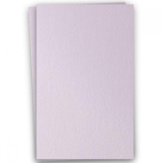 Stardream Metallic - 12X18 Card Stock Paper - KUNZITE - 105lb Cover (284gsm) - 100 PK [DFS-48]