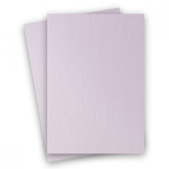 Stardream Metallic - 8.5X14 Legal Size Paper - Kunzite - 81lb Text (120gsm) - 200 PK [DFS-48]