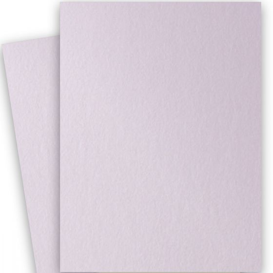 Stardream Metallic - 28X40 Full Size Paper - KUNZITE - 105lb Cover (284gsm) - 100 PK