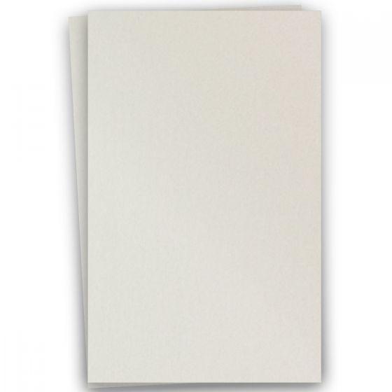 Stardream Metallic - 12X18 Card Stock Paper - QUARTZ - 105lb Cover (284gsm) - 100 PK [DFS-48]