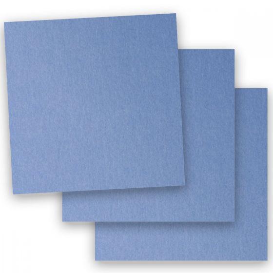 Stardream Metallic - 12X12 Card Stock Paper - VISTA - 105lb Cover (284gsm) - 100 PK [DFS-48]
