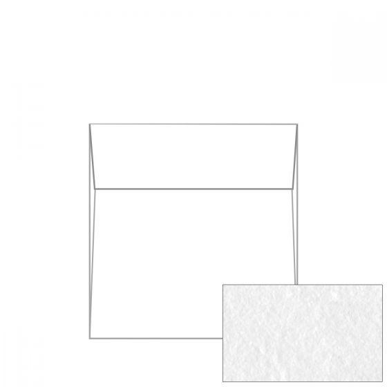 Canaletto - Premium White 6 x 6 Square Envelopes 6-x-6 - 800 PK
