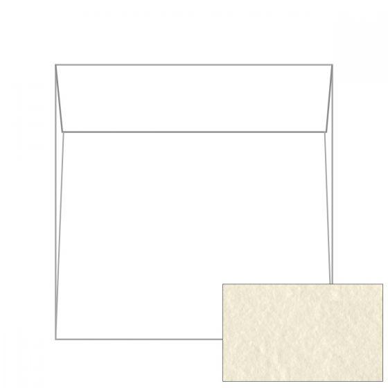 Canaletto - Bianco 8 x 8 Square Envelopes 8-x-8 - 800 PK