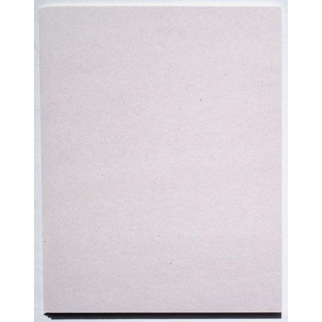 25  A4 Oyster Shimmer Translucent Vellum Paper