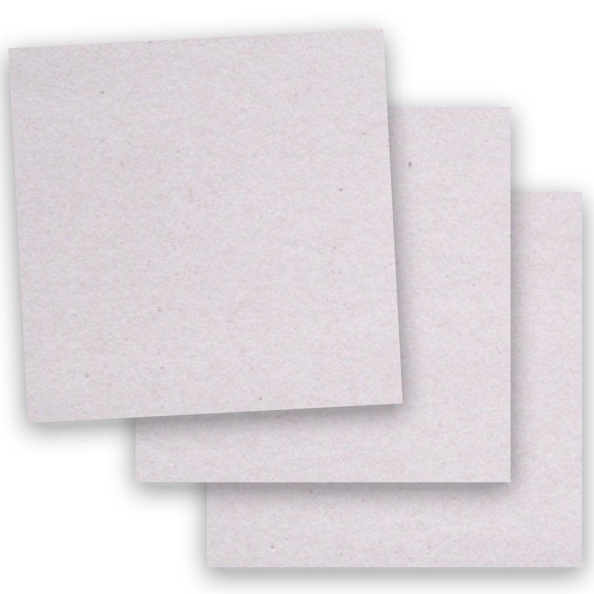 20 Sheets A4 Bright Gold Linen Textured Card 250gsm NEW