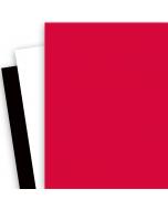 Plike (Plastic-Like) Paper 28.3 x 40.2 Folio - 95LB TEXT - 125 PK