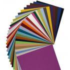 BASIS COLORS - 8.5 x 11 Letter Size Paper - 28/70 TEXT