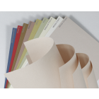 Crush Paper - 8.5X11 (Letter) Paper - 32/81lb Text (120gsm)