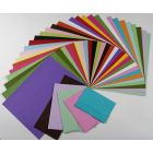 [Clearance] French Paper POPTONE - Paper & Envelope - TRY-ME Pack