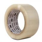 3 x 110 yds. 2.0 Mil 3M #311 Scotch® Acrylic Carton Sealing Tape (1-Single Roll)