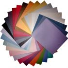 Stardream Metallic - 8.5X11 Card Stock Paper - 105lb Cover (284gsm)