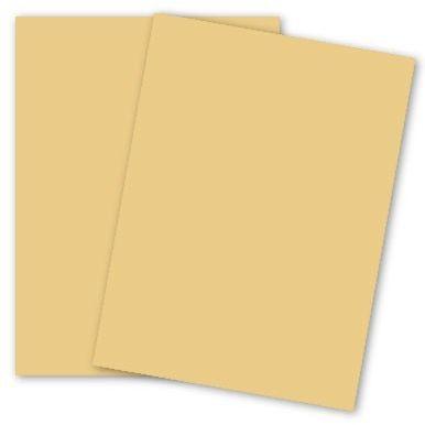 <title>Revealing Swift Secrets Of paper help reviews</title>