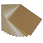2PBasics 0 Variety Packs Available at PaperPapers