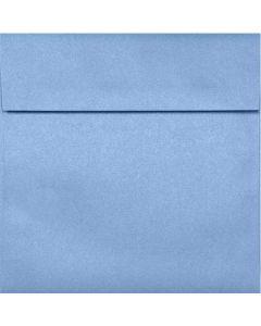 Stardream Metallic - 8 in (8x8) Square VISTA ENVELOPES - 1000 PK