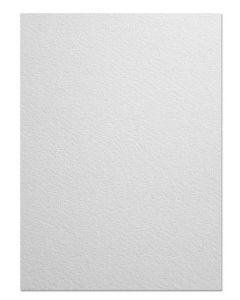 Arturo - 8.5 x 11 - 222lb Cover Paper (600GSM) - WHITE - 100 PK [DFS-48]