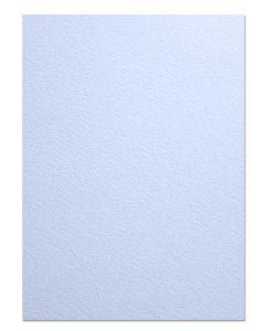 Arturo - 8.5 x 11 - 96lb Cover Paper (260GSM) - PALE BLUE - 250 PK [DFS-48]