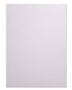 Arturo - 8.5 x 11 - 96lb Cover Paper (260GSM) - PALE PINK - 250 PK [DFS-48]