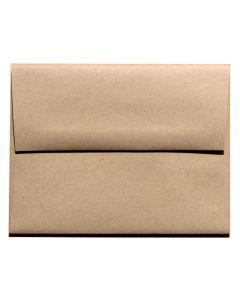 SPECKLETONE - A2 Envelopes - Kraft - 1000 PK [DFS-48]