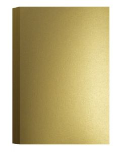 Pure Gold A9 insert
