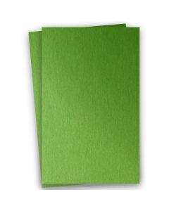 Stardream Metallic 11X17 Paper - FAIRWAY - 81lb Text (120gsm) - 200 PK