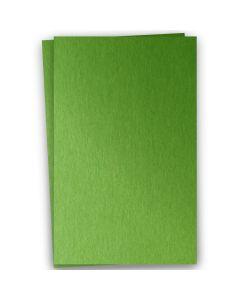 Stardream Metallic - 12X18 Paper - FAIRWAY - 81lb Text (120gsm) - 200 PK