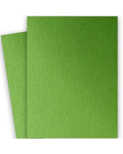 Stardream Metallic - 28X40 Full Size Paper - FAIRWAY - 105lb Cover (284gsm) - 100 PK