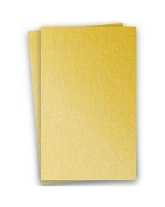 Stardream Metallic 11X17 Paper - GOLD - 81lb Text (120gsm) - 200 PK