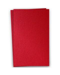 Stardream Metallic - 12X18 Card Stock Paper - JUPITER - 105lb Cover (284gsm) - 100 PK [DFS-48]