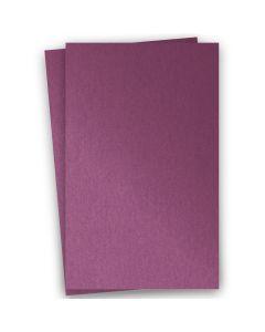 Stardream Metallic 11X17 Paper - PUNCH - 81lb Text (120gsm) - 200 PK [DFS-48]