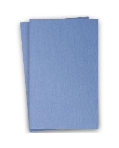 Stardream Metallic 11X17 Paper - VISTA - 81lb Text (120gsm) - 200 PK
