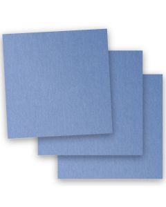 Stardream Metallic - 12X12 Card Stock Paper - VISTA - 105lb Cover (284gsm) - 100 PK