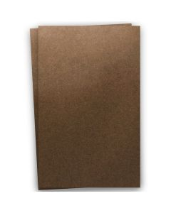 Shine BRONZE - Shimmer Metallic Paper - 12 x 18 - 32/80lb Text (118gsm) - 200 PK