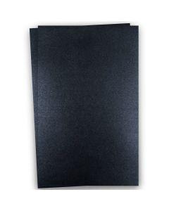 Shine ONYX - Shimmer Metallic Paper - 12 x 18 - 32/80lb Text (118gsm) - 200 PK