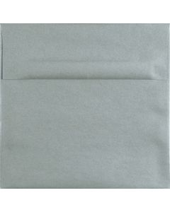 square pewter envelopes
