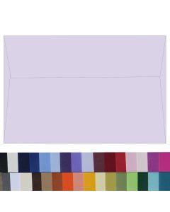 BASIS COLORS - A10 Envelopes - 1000 PK