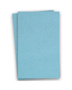 REMAKE Blue Sky - 11X17 Paper 32/81lb Text (120gsm) - 200 PK