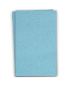 REMAKE Blue Sky - 12X18 Card Stock Paper - 92lb Cover (250gsm) - 100 PK