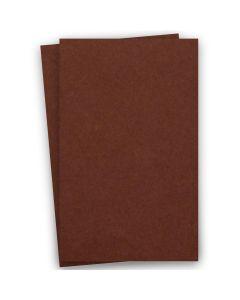 REMAKE Brown Autumn - 11X17 Paper 32/81lb Text (120gsm) - 200 PK