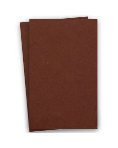 REMAKE Brown Autumn - 11X17 Card Stock Paper - 140lb Cover (380gsm) - 100 PK