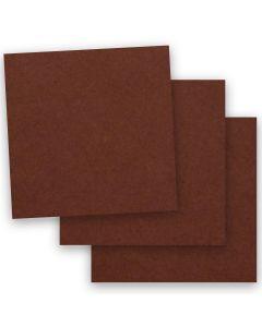 REMAKE Brown Autumn - 12X12 Paper 32/81lb Text (120gsm) - 200 PK