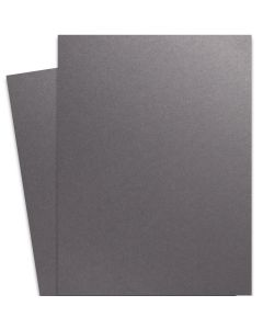 [Clearance] Curious Metallic - IONISED 27X39 Full Size Card Stock Paper 111lb Cover