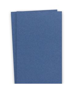 Crush Blue-Lavender - 13X19 Card Stock Paper  - 92lb Cover (250gsm) - 150 PK