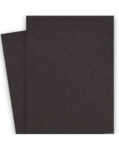 Crush Coffee - 28X40 (72X102cm) Card Stock Paper  - 92lb Cover (250gsm) - 100 PK