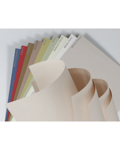 Crush Paper - 8.5X11 (Letter) Paper - 32/81lb Text (120gsm)
