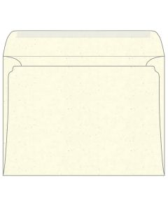 Environment BIRCH (70T/Smooth) - 10X13 Envelopes (13 Booklet) - 1000 PK