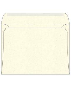 Environment BIRCH (70T/Smooth) - 9X12 Envelopes (9.5 Booklet) - 1000 PK