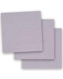 REMAKE Grey Smoke - 12X12 Paper 32/81lb Text (120gsm) - 200 PK