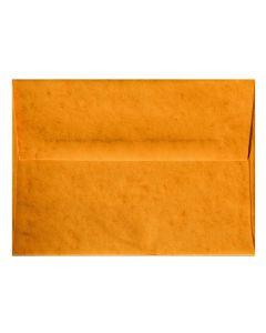 DUROTONE Butcher ORANGE - A7 Envelopes (60T/89gsm) - 1000 PK